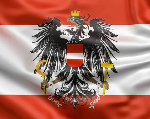 austria-flag-01
